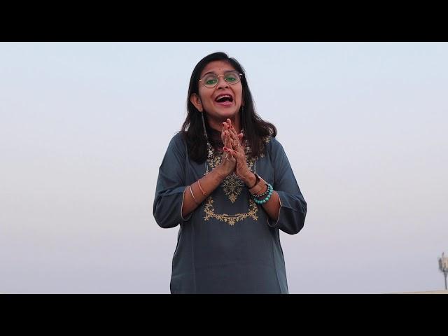 Pre - Diwali  Vlog / Precautions / how to enjoy in pandemic