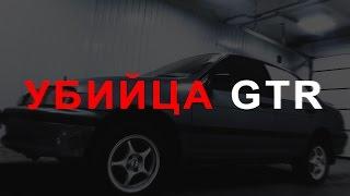 видео Альфа Мотор Групп: Автотехцентры Toyota и Lexus