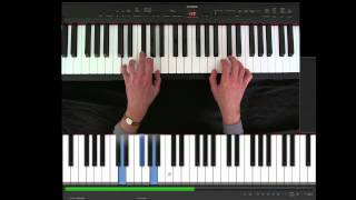 Do you want to build a snowman? Frozen, Easy piano