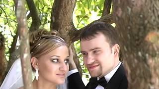 НАТАША - I love You forever!!!! Dmitry Prokopenko
