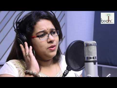 Oh Onam Vannallo | Rajalakshmy | Archana...