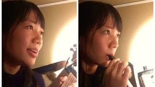 福島県出身のシンガーソングライター、タカサキユキコといいます。 主に...