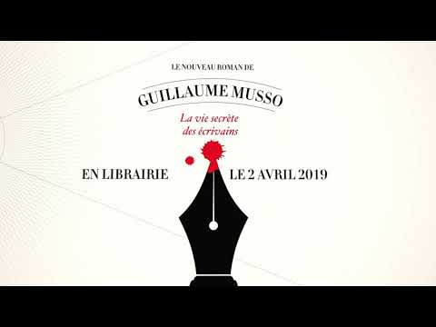 Guillaume Musso Demain Ebook