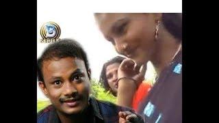 Roop gojire (रूप गोजीरे )- Anirudha Wankar इनका रोमांटिक गाना