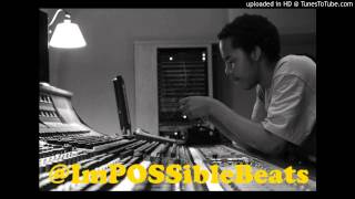 Earl Sweatshirt ft. Mac Miller - Guild (NORMAL PITCH) w/MP3