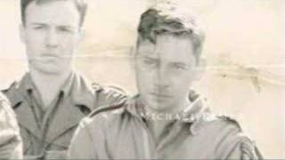 band of brothers theme video