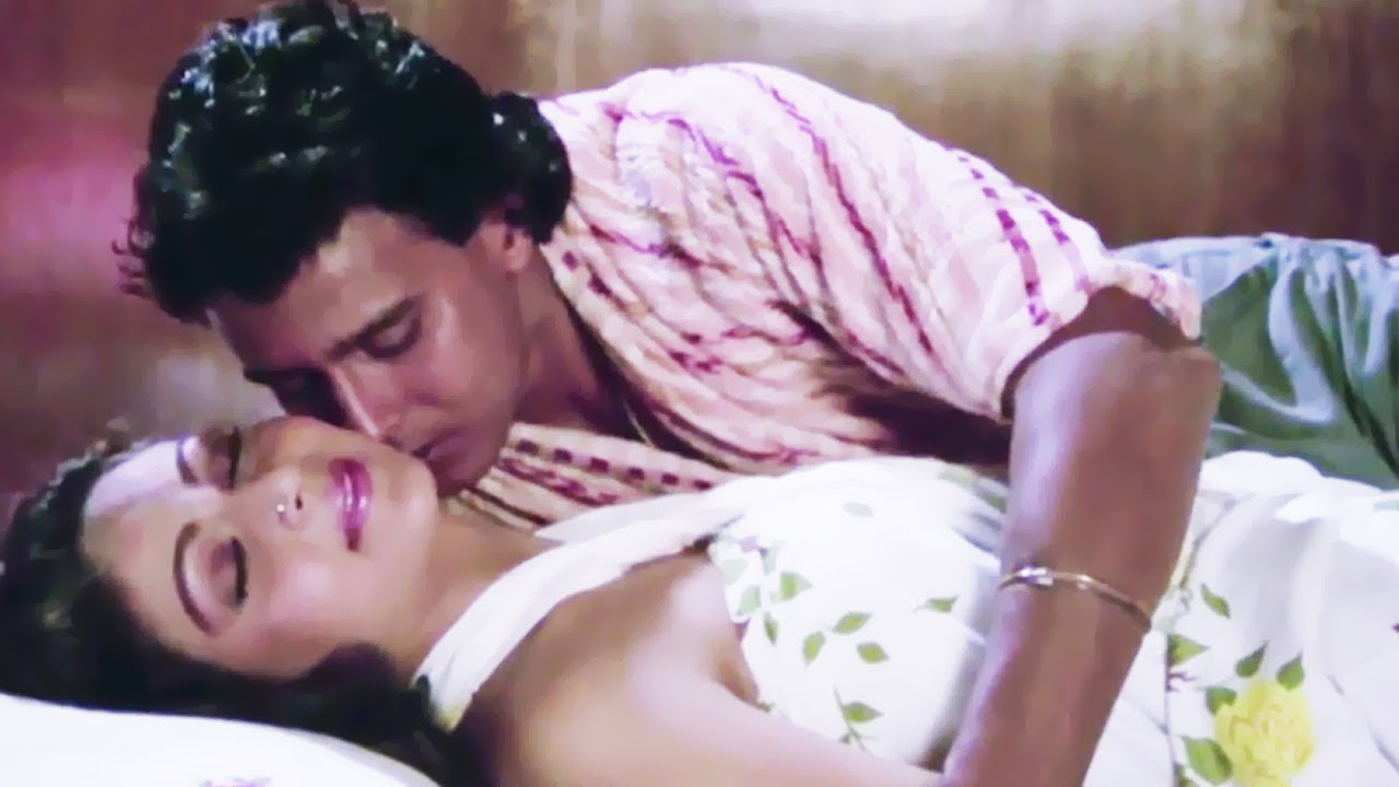 Download मिथुन चक्रवर्ती और रति अग्निहोत्री की ज़बरदस्त सीन   Zindagani Movie Scene   Best Hindi Scene