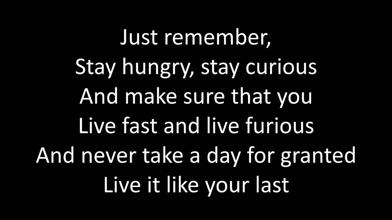 timeflies-save-tonight-lyrics-kehls11