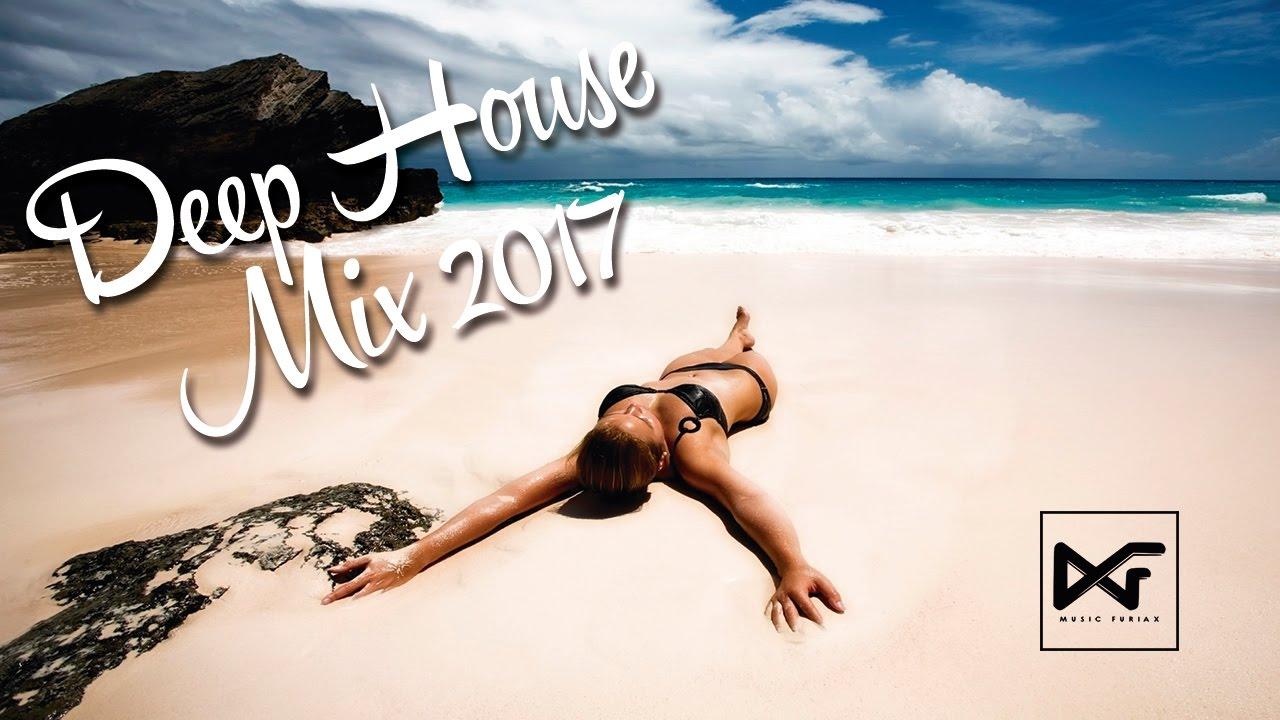 Deep house mix 2017 1 hour best of deep house music for Deep house music songs