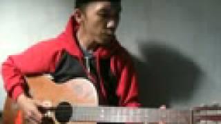 Gitar Tunggal Lampung Dang Semang