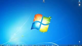 Jak uvolnit trochu místa na disku ve Windows 7
