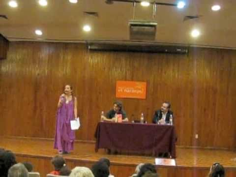 Copo de Algodón: Un diálogo entre culturas