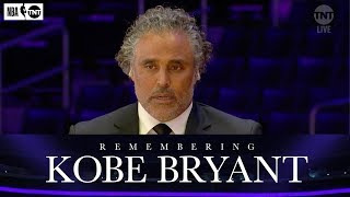 Rick Fox Discusses How Sunday's Inaccurate Reports Affected His Family | NBA on TNT
