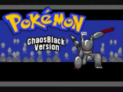 how to download pokemon hack