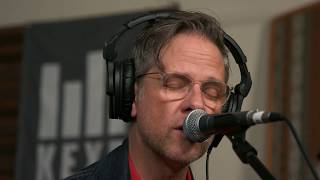 Calexico and Iron & Wine - Midnight Sun (Live on KEXP)