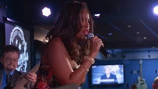 Tracye Eileen 2 Minute Promo
