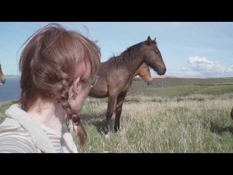 Pembrokeshire - Brecon HD (8)