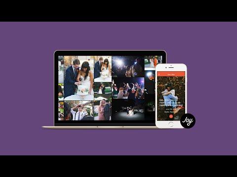 Joy Wedding Website.Joy Wedding App Website Appar Pa Google Play