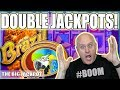Download 2 Brazil Bonus Jackpots! 🎰 BIG WIN$ | The Big Jackpot