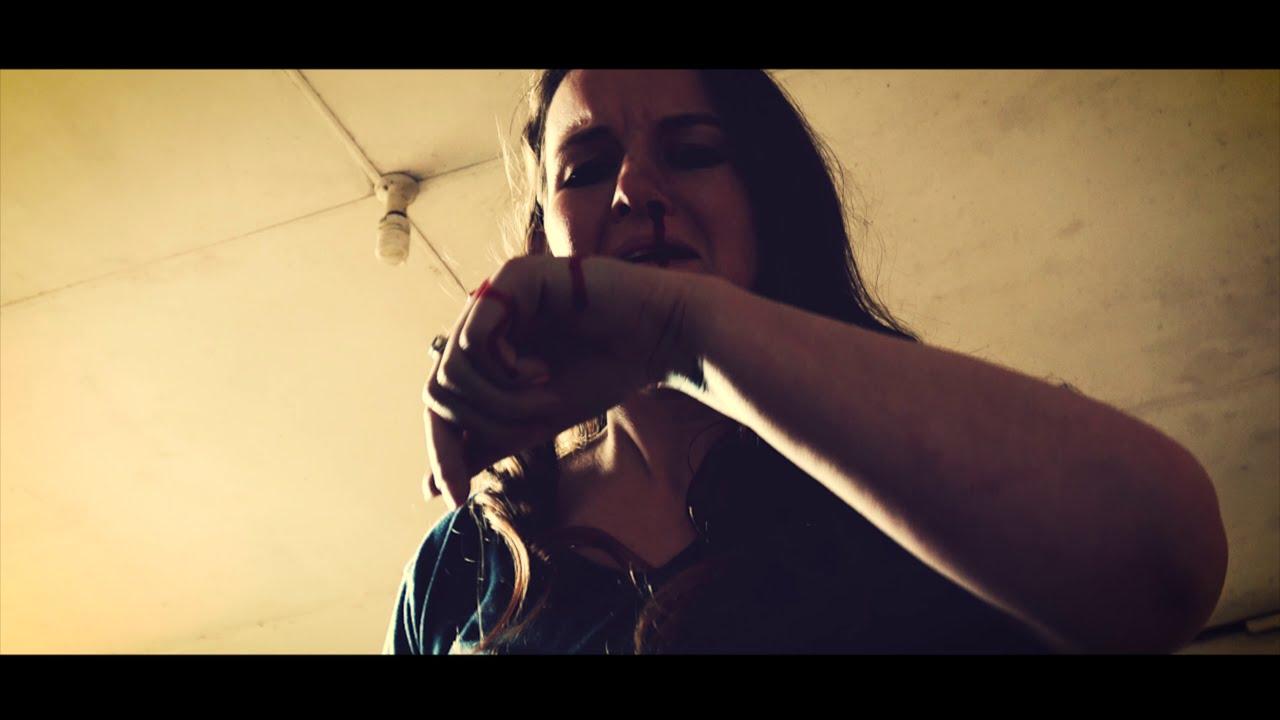 HIGH STRANGENESS' Trailer 2021 Fractured Visions Films. Australian Alien  Abduction/Sci-Fi Horror. - YouTube