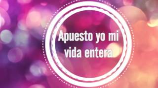 Sweet California FT CD9 - Vuelves.  (Karaoke con coros)