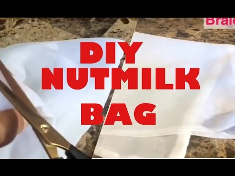 easy-homemade-nut-milk-bag//juice-srainer