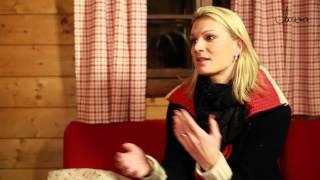 Gespräch unter Mädels (Teil 1) | www.mariaspezial.com