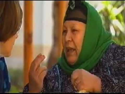 90% of Egyptian women suffer FGM despite ban (Female genital mutilation, Egypt)