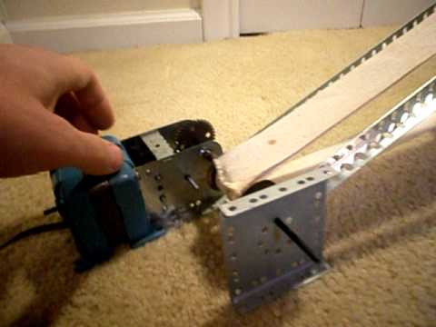 Gilbert Erector Set: Action Conveyor Set