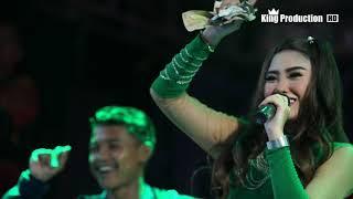 Download lagu Sebatas Impian Anik Arnika Jaya Live Desa Bendungan Wage Pangenan Cirebon MP3
