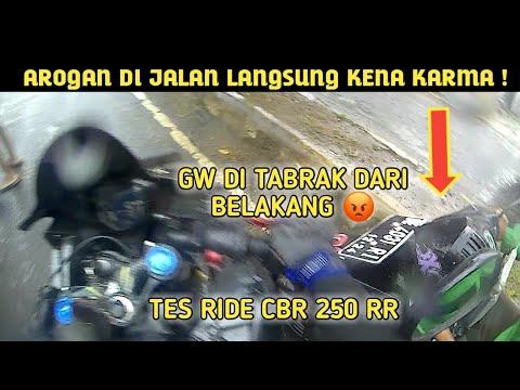 rip-cbr-250-rr-|-riding-ujan-ujan-kebutin-!!-zdn-motovlog-||-#12