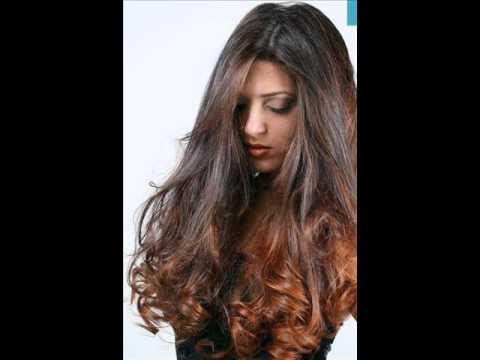 Colore capelli moda autunno inverno 2015
