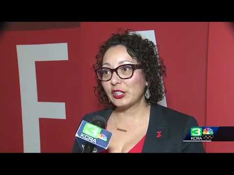 California assemblywoman accused of new claims of misconduct