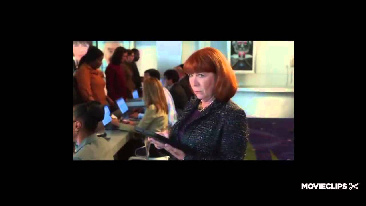Download Dumb and Dumber To Movie CLIP - Lloyd is Questioned About Harry (2014)