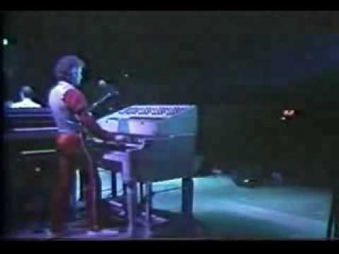 """Styx - """"Blue Collar Man"""" (Return to Paradise 1996) from YouTube · Duration:  5 minutes 33 seconds"""