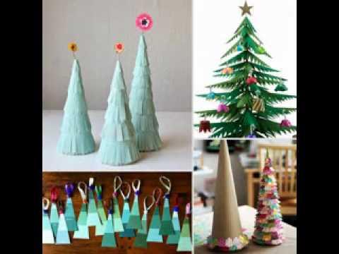 diy family tree craft project ideas youtube