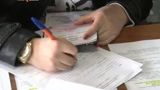 Окончен прием документов в центральные ВУЗы