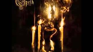 Opeth - Ghost Reveries (2005) [Full Album]