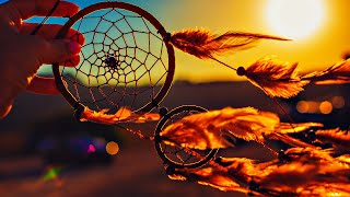 432Hz HAPPINESS VIBES   Better Your Mood   STOP Negative Self Talk, Positive Energy Meditation Music