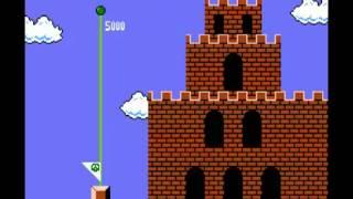 Pommentary: Episode 6: Super Mario Bros