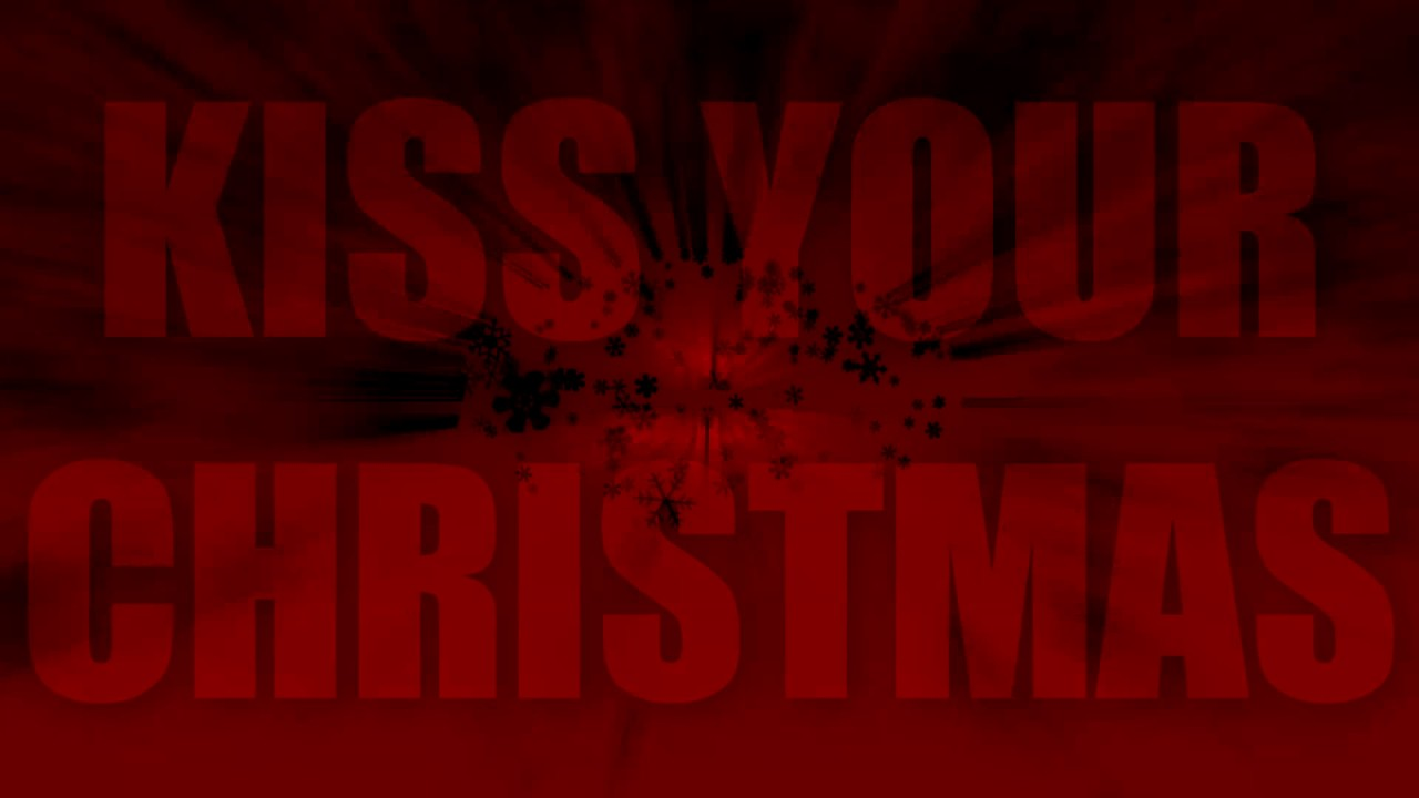 set it off this christmas ill burn it to the ground - This Christmas I Ll Burn It To The Ground