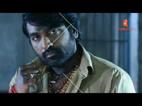 Vijay sethupathi | 𝗬 𝗥𝗮𝗱𝗶𝗼𝗧𝗮𝗹𝗸𝘆 EP - 3 | Madras Talkies | #rjakhil #madrastalkies