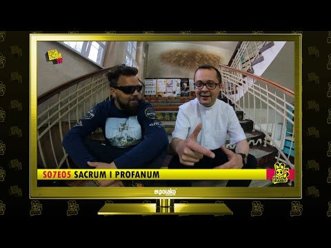 Follow The Rabbit TV S07E05: Relacja z MSZY 1050