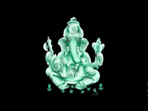 Ainthu Karathanai- Sangkeertanam- Deiva Thendral