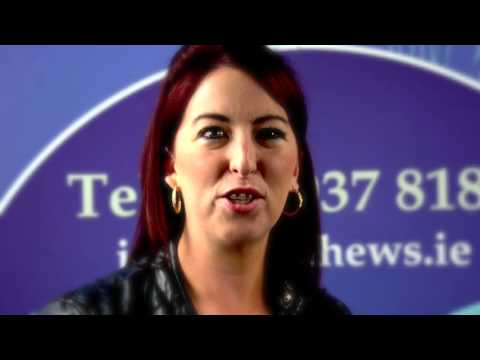 SINEADS INTERVIEW  Matthews Take You There