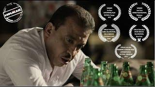 SHORT FILM HOUKAK  (MOROCCO)