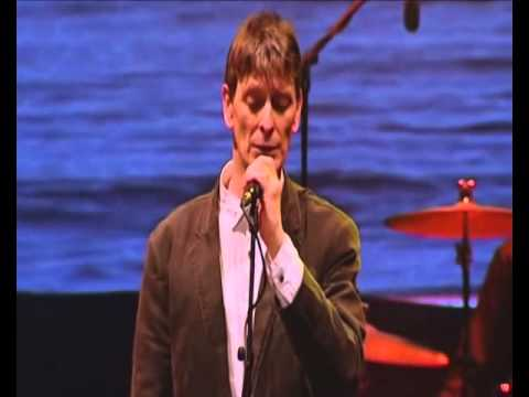 sean keane - paddy's green shamrock shore [live 2009] kieransirishmusic