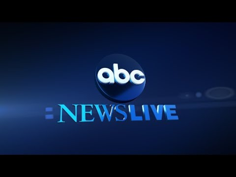 WATCH LIVE: ABC News Live Prime: 2020 Race, Coronavirus Updates, Trump Pardons, Daytona Crash
