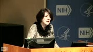 Introducing NIH Person-Centered Outcome Tools