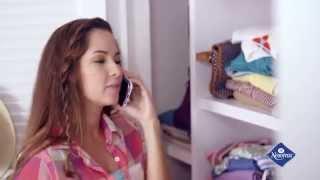 Video ¿Cómo me pongo un Tampón? Nanny by Nosotras download MP3, 3GP, MP4, WEBM, AVI, FLV September 2017